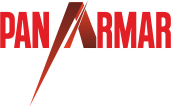 PAN-ARMAR
